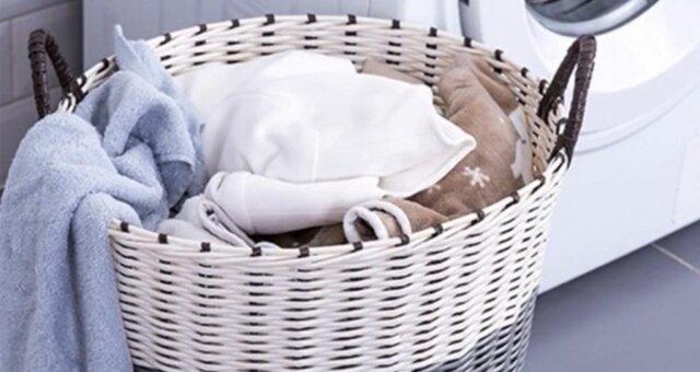 Wäschekorb. Quelle: Screenshot Youtube