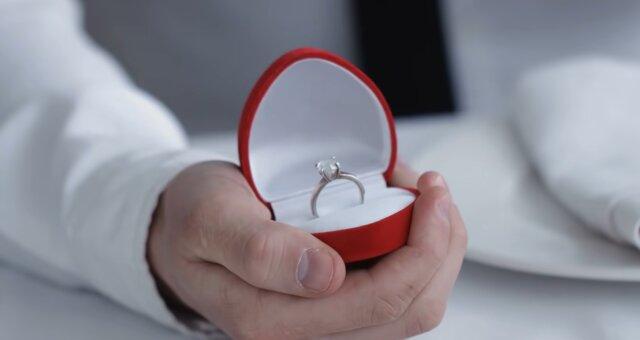 Ring. Quelle: Screenshot Youtube