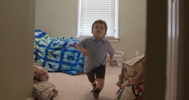 Jacob Walker. Quelle: Screenshot Youtube