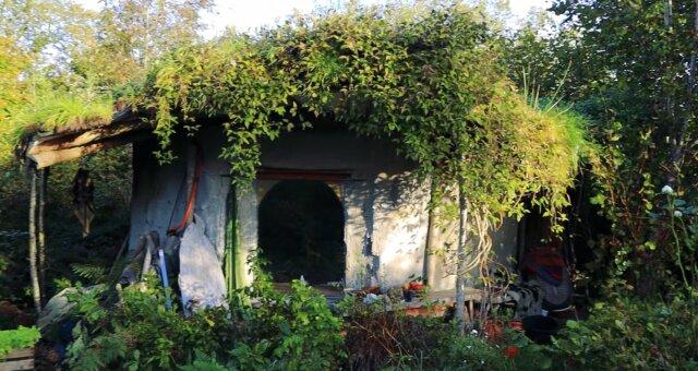 Zuhause von Emma Orbach. Quelle: Screenshot Youtube