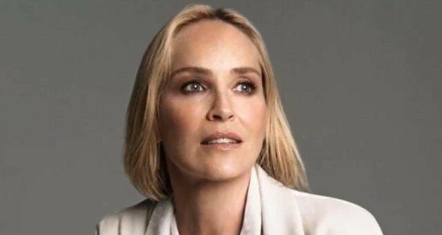 Kuriose Details aus dem Privatleben der Schauspielerin. Quelle: Screenshot YouTube