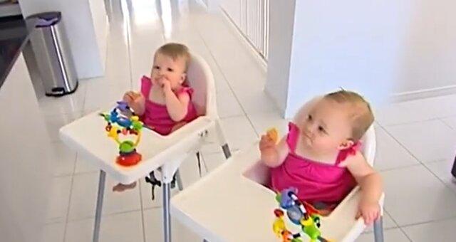 Mädchen. Quelle: Screenshot Youtube