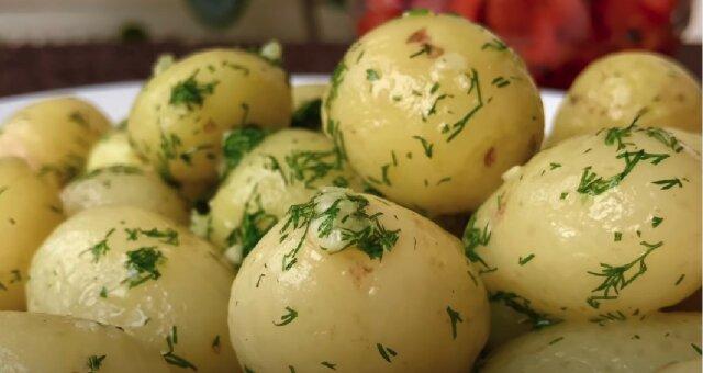 Kartoffeln. Quelle: Screenshot YouTube