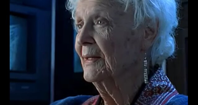 Szenenfoto aus dem Film. Quelle: Screenshot Youtube