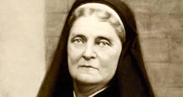Henrietta Green. Quelle: Screenshot Youtube