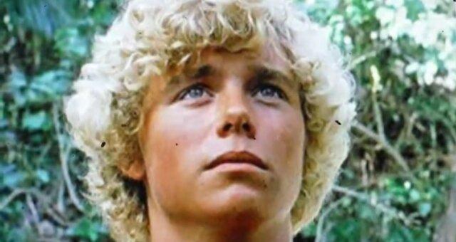Standphoto aus dem Film. Quelle: Screenshot Youtube
